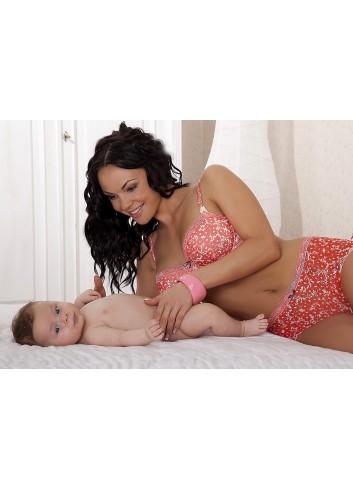 MARGERITA podprsenka na dojčenie